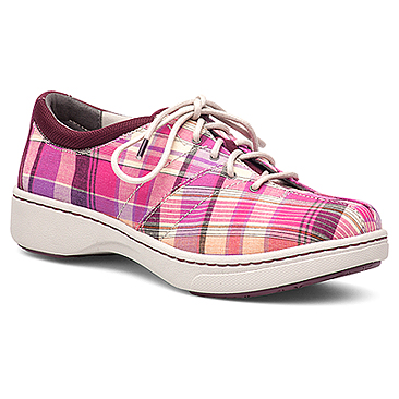 womens-dansko-brandi-pink-madras-canvas-476719_366_45.jpg